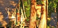 $129 -- Quadra Island 2-Night Resort Getaway, Save $100