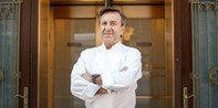 $99 -- Daniel Boulud: Dinner at Celebrated Chef's DBGB