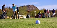 $49 -- Troon North Golf Club: 3 Group Golf Lessons