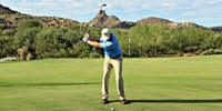 $49 -- 'Best' Golf Course: 9-Holes at Troon North w/Dining