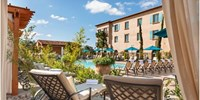 $199 -- Calif.: Tuscan-Inspired Paso Robles Resort, 40% Off