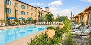 $249 -- Luxe Paso Robles Resort w/$50 Credit, Save $150