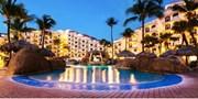 $225 -- Beachfront 4-Star Getaway in Palm Beach