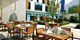 ¥795起 -- 温泉、美食、黄山印象!太平湖绿地皇冠假日酒店暖心暖胃之旅 周末节假日通用