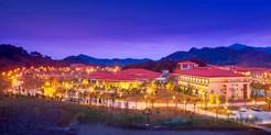 ¥1,588 -- 宛如仙居!武夷山顶级酒店3天2晚 含家庭早+往返接送+升级湖畔房+尊贵晚安礼 清明端午适用