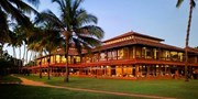 ab 1007 € -- 2 Wochen Strandurlaub auf Sri Lanka mit Flug