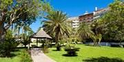 ab 690 € -- Strandwoche auf Gran Canaria im Meliá Hotel