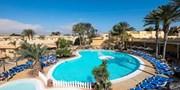 ab 437 € -- 1 Woche Fuerteventura mit Flug und All Inclusive