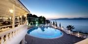ab 418 € -- 1 Strandwoche in der Türkei mit All Inc. & Flug