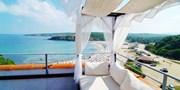 ab 480 € -- Bulgarien: 1 All-Inc.-Woche im 4*-Hotel & Flug