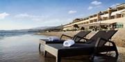 ab 248 € -- Strandurlaub in Kroatien mit Flug & HP