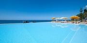 ab 412 € -- 1 Woche Meerblickzimmer auf Madeira mit Flug