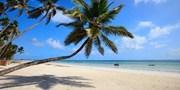 ab 2020 € -- Traumurlaub: 2 Wochen Sansibar mit Flug & AI