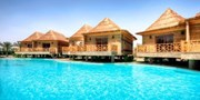 ab 425 € -- Sharm el Sheikh: Sonnenwoche mit All Inc. & Flug