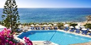 ab 385 € -- Kreta: Sonnenwoche mit Flug, Transfers & HP