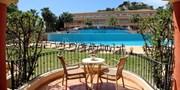 £199pp -- Mallorca: Deluxe 4-Night Break w/Upgrade & Meals