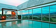 $71 -- Costa Rica: Weekend Stays at San Jose 4-Star Hotel