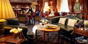 £158 -- Central Dublin Hotel Stay w/Meals, Save 42%