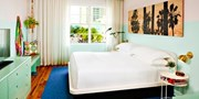 $149 -- New South Beach Hotel w/Parking, 55% Off