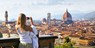 $1899 -- Europe: 5-Country, 10-Night Vacation incl. Air