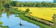US$1130 -- 9-Night Vietnam & Cambodia Land Only Tour