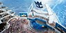$1075 -- Caribbean Cruise on World's Largest Ship, Save $500