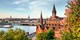 US$399 -- Baltic and Norway Summer Cruises incl. Drinks