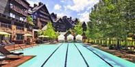 $139 -- The Ritz-Carlton: Luxe Spa Day w/Pool & Amenities