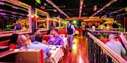 $79 -- Dinner for 2 w/Cocktails at New South Beach Hot Spot