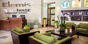 $69 -- Merrick Park: $100 Credit at Elemis Spa