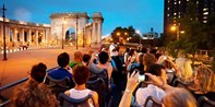 $17 -- NYC Night Bus Tour incl. Times Square, Reg. $39