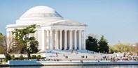 $37 -- Monuments Express Tour Plus 1 Attraction, Reg. $49