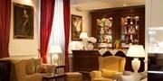 79 € -- Florenz: Historische Residenz in Top-Lage, -46%