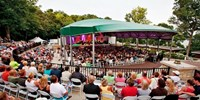 $35 -- Lake Geneva: Outdoor Summer Concerts, Save up to $25