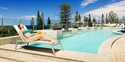 $1785 -- 4-Night, 5-Star Mooloolaba Stay for up to 4 People