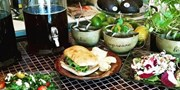 $10 -- Gourmet Sandwiches for 2 in Ivanhoe Village, Save 50%