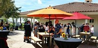 $14 -- Tastings for 2 at Spanish-Style Winery in Temecula