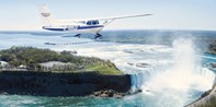 $99 -- Private Flight over Niagara Falls, Save over 45%
