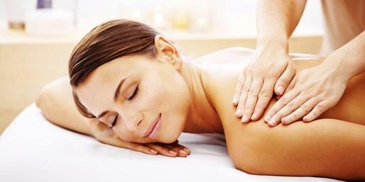 £25 -- 90-Minute Spa Treat inc Elemis Treatment & Spa Pool