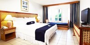 $93-$99 -- Aruba Studio Stay, Save up to 25%