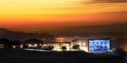 Reagan Library & Museum incl. New Football Exhibit, 35% Off