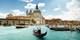 ¥15,600 -- 暑期超值!立减600 法意瑞 12 日 梵蒂冈VIP免排队 双游船+少女峰+新天鹅堡