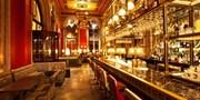 £49 -- Marcus Wareing Restaurant: Tasting Menu at St Pancras