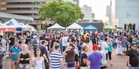 $20 -- Hamilton Beer Festival Admission, Reg. $29