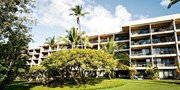 $99 -- Maui: Beach Condo Resort, Save 30%