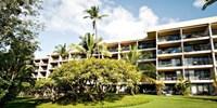 $128 -- Maui Condo w/Private Lanai: Stays into December