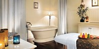 $75 -- Newport Opulent Hotel Viking Spa Day, Reg. $145