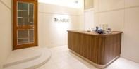 ¥518 -- 5.4折 东京皇家王子大饭店公园塔Thalgo Spa 75分钟护理 专人一对一咨询