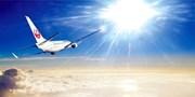 ¥6,700 -- 伊丹発羽田 JAL国内航空券 ほか西日本発航空券が先得で最大約85%OFF