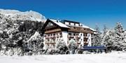 199 € -- Leogang: Skisaison in Suite und 5-Gang-Menüs, -33%